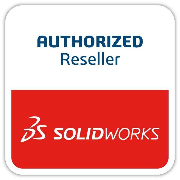 三维设计软件SOLIDWORKS购买 正版软件授权经销商